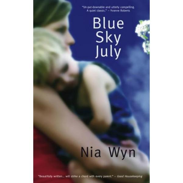 blue-sky-july