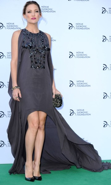 Kate_Hudson_Elie_Saab_Novak_Djokovic_Foundation_Gala_Dinner