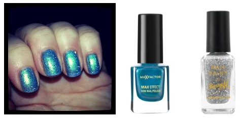 max-factor-dazzling-blue-barrym-diamond