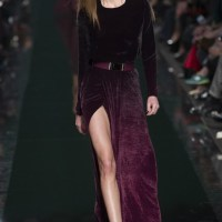 Elie Saab at PFW