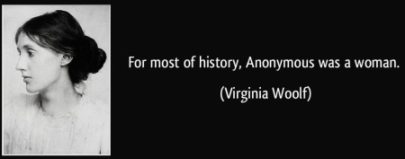 quote-for-most-of-history-anonymous-was-a-woman-virginia-woolf