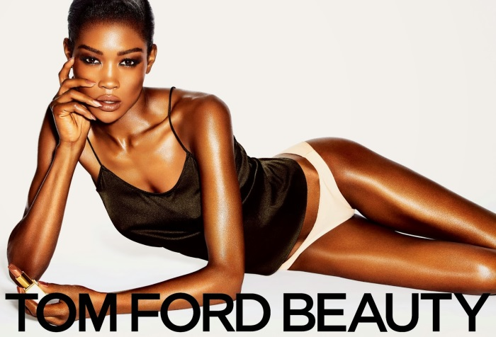 TOM_FORD_Beauty_Spring_2014