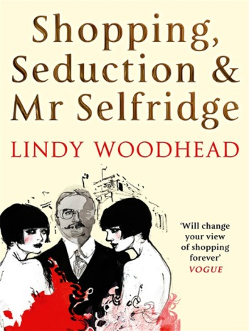 shopping-seduction-mr-selfridge