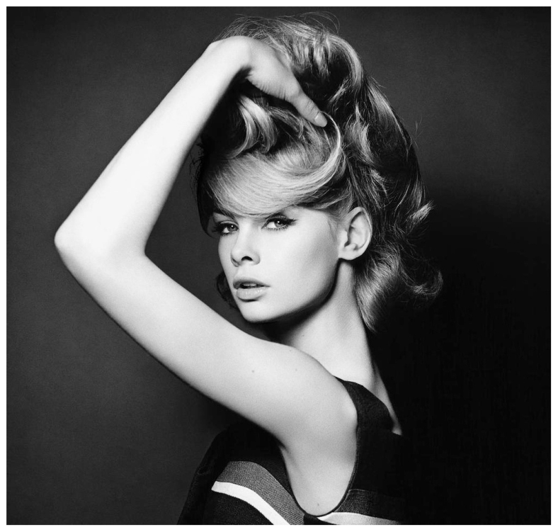 jean-shrimpton-david-bailey