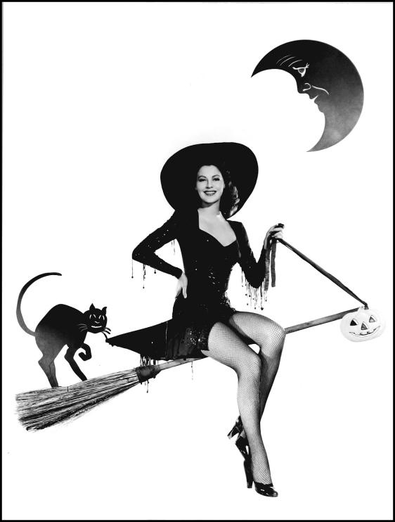 ava_gardner_witch_
