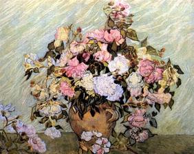 still-life-vase-with-roses-van-gogh