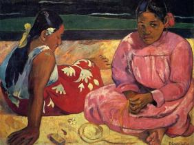 tahitian-women-Gauguin