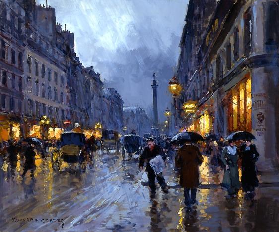 wpid-rue-de-la-paix-rain.jpg