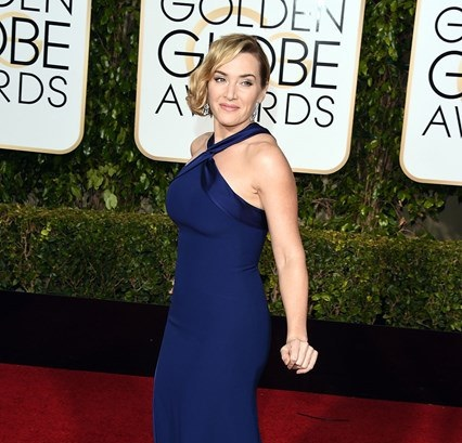 kate-winslet-in-ralph-lauren