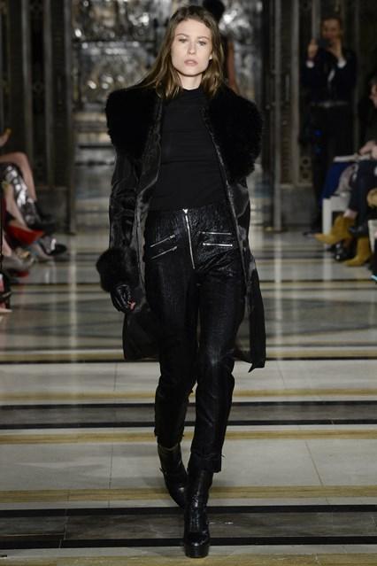 Felder Felder at London Fashion Week