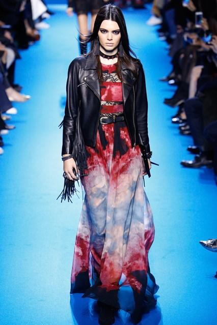 Elie Saab show at Paris Fashion Week.jpg