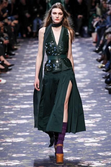 Rochas at Paris Fashion Week.jpg