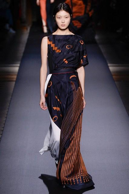 Vionnet show at Paris Fashion Week.jpg