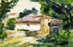 house-in-provence-1867.jpg
